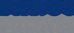 Parus Logo